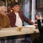 【動画】m-floのLISAが面白い!アウトデラックス出演でぶっ飛んだキャラが大反響!