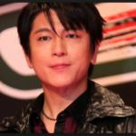 及川光博伝説が話題!沢田研二ライブ中止でミッチ―の神対応に「かっこいい」と反響