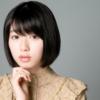 白石聖(しらいしせい)って誰?モンストCMで「かわいい」と話題の女優!映画「栞」に出演