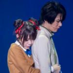 【画像】平野良(ひらのりょう)って誰?元モー娘。田中れいなと熱愛報道の2.5次元俳優!