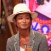 【動画】元DA PUMP・SHINOBUが「U.S.A.」披露に反響!アウトデラックス出演