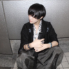 【動画】イケメン女子モデル中山咲月プロフィールは?中学聖日記出演で話題!
