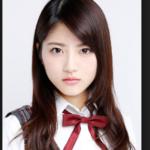 若月佑美が乃木坂46卒業!理由は?グループ卒業ラッシュにファンも嘆きの声。