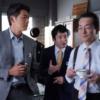 相棒に「成宮寛貴」出演?!カイトがシーズン17登場で視聴者歓喜!相棒新シリーズ