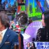 【動画】武田鉄也は老害?三浦瑠璃とワイドナショーで討論が「うざい」「面白い」と賛否に