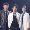 科捜研の男あらすじ・キャストは?錦戸亮(関ジャニ∞)が月9初主演!大人気コミック実写化