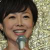 【動画】有働アナZERO初登場!緊張する姿が話題に!櫻井翔とのやり取りに絶賛の声!