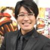 古坂大魔王ブログが泣ける!ピコ太郎のスペイン【動画】奇跡に感動の声殺到!