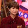 【動画】元モー娘。新垣里沙がやばい!アウトデラックス出演でせっかちぶりに賛否