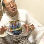 【動画】桐谷さん不適切発言に大炎上!月曜から夜ふかし出演で「猫飼うな!」と視聴者激怒