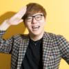 【動画】HIKAKINしゃべくり出演に反響!メンバーとコラボも?日本一YouTuber地上波参戦
