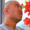 【動画】ナダル「ガキ使インタビュー」で逆切れ・タメ口連発に批判殺到!やばすぎる