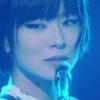 【動画】椎名林檎とエレカシ宮本コラボ「獣ゆく細道」発表!ZEROの新エンディングに