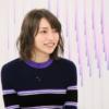 【動画】後藤真希がアナザースカイで娘顔出し共演!モー娘。卒業後引退を考えた?