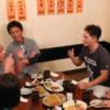 【動画】市原隼人ダウンタウンなうで浜田雅功に掴みかかる!「やりすぎ」「やばい」の声
