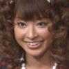 土岐田麗子顔が変わりすぎ?結婚報告もネットで「誰?」「顔違う」と失笑の嵐