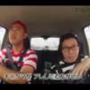 【動画】ナダルとヘイポーの2人旅がやばい!ガキ使神回の声!早くも第二弾に期待が
