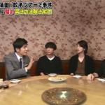 【動画】高橋一生と佐藤健がかわいすぎる!火曜サプライズロケで2人の絡みに視聴者大興奮