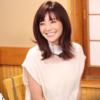 【動画】倉科カナがダウンタウンなう出演!意外な素顔披露に「かわいい」と話題