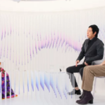 【動画】剛力が前澤社長との2ショット披露に賛否!アナザースカイ出演で反響