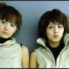 【動画】YURIMARIって?爆報出演で双子の子供登場に反響!ASAYAN出身アイドルデュオが