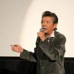 【動画】歌手成田賢死因は?サイボーグ009主題歌などアニソンで活躍・プロフィールや経歴は?