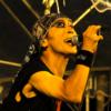 【動画】遠藤ミチロウって?ザ・スターリンのボーカルが膵臓がんを公表!活動休止に