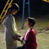 【動画】中学聖日記7話再会シーンがやばい!有村と岡田の切ない表情に「泣ける」の声殺到
