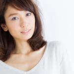 【画像】はるなつこ(永夏子)って?小池徹平と結婚の女優・女優兼心理カウンセラー