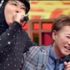 【動画】UTAGEに石橋貴明サプライズ出演!中居正広とうたばんコンビ復活に反響!