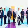 【動画】BTS(防弾少年団)って?Mステ出演中止で波紋の韓国グループ・公式コメント