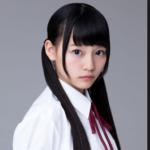 【動画】齊藤なぎさって?映画「ナツヨゾラ」初主演の=LOVE(イコールラブ)メンバー