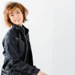 【画像】北翔海莉(ほくしょうかいり)って?宝塚歌劇団元星組トップスターが結婚を発表