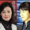 及川光博と檀れいの離婚の原因は?誰もがうらやむカップルが別れた原因を調査!