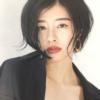 【画像】佐久間由衣って?綾野剛と熱愛発覚の女優!出演作品やプロフィールを紹介