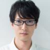 【画像】永岡卓也って?結婚相手は誰?「99.9」出演俳優のプロフィールや経歴!