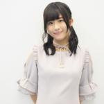 声優・大野柚布子(おおのゆうこ)休業の理由やユリシーズの代役は?ファンの声まとめ