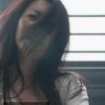 【画像】シャブ山シャブ子が話題!相棒4話「江藤あや」の演技が狂気すぎて視聴者騒然