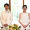 【動画】大恋愛5話ムロツヨシのプロポーズがやばい!「泣ける」と感動の声殺到!