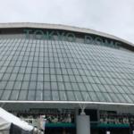 【動画】BTS東京ドーム公演でデモ!原爆Tシャツ問題で加熱・ファン「アーミー」の声は?