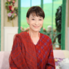 【訃報】江波杏子さん死因の肺気腫とはどんな病気?べっぴんさんなど数多く出演女優