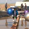 【動画】イッテQお祭りラオス橋祭り!やらせは本当?疑惑浮上に視聴者の声は?