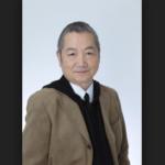 【訃報】声優の後藤哲夫さん死因・食道がんとは?ハンニャバル役など多数作品で活躍