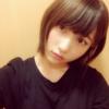 【画像】欅坂46志田愛佳卒業の理由は?文春砲キス写真が原因か?!プロフィールなど