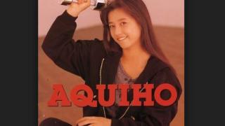【動画】千堂あきほが盗聴被害の真相激白!学園祭の女王・現在は北海道で活躍中!