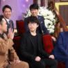【動画】しゃべくり007で高橋優が生歌披露!「かっこいい」「最高」と視聴者から反響
