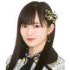 【動画】山本彩NMB48で「Mステ」ラスト出演!メンバーへの言葉にファンから感動の声