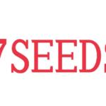 7SEEDS(セブンシーズ)キャスト・あらすじは?アニメ化決定!4月からNetflix放送開始