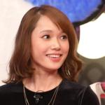 【動画】ソニンが可愛すぎる!有田哲平の夢なら醒めないで出演に反響!(元EE JUMP)