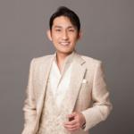 【動画】福田こうへい緊急入院の理由は?紅白出場人気演歌歌手が2年連続公演中止に!